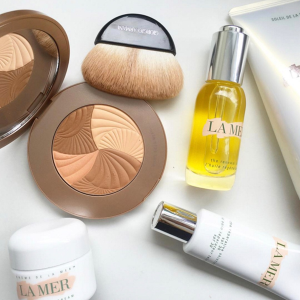 10% OffBeauty Products @ Harvey Nichols