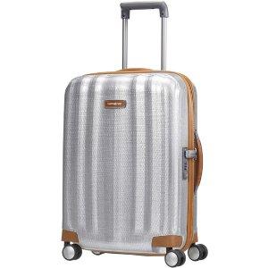 Samsonite行李箱 55cm 2.3kg