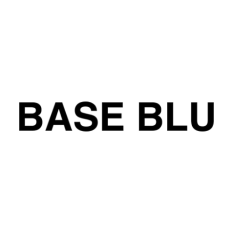 10% OffBase Blu FW 2020 Fashion Sale
