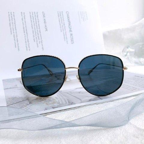 Up to 80% OffNew Arrivals: Nordstrom Rack Designer Sunglasses Sale