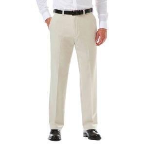 HaggarCool 18® Pro Pant