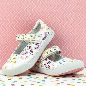 低至5折+额外7.5折+小礼物最后一天:pediped 童鞋官网 周末热卖,价值最高$170童靴福袋$37.5