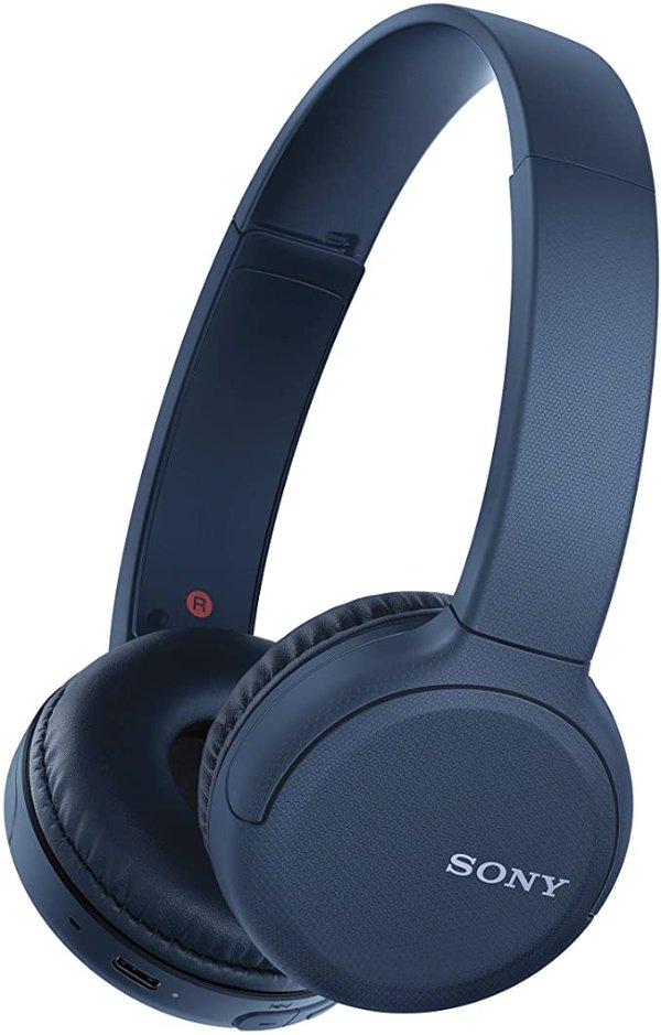 WHCH510/L 蓝色