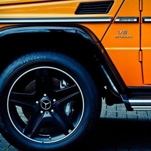 From $39 on weekend  $259/weekAvis SUV Rental Discount