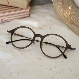 Dealmoon Exclusive! 30% OffGlasses, Sunglasses, Contact Lens @Dulanes