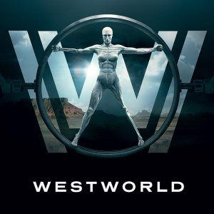freeWestworld Season 1 on The Roku Channel