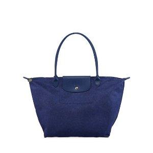 LongchampLe Pliage Gallop Large Shoulder Bag