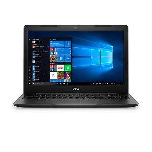 Dell Inspiron 15 3583 Laptop (i7-8565U, 8GB, 256GB)