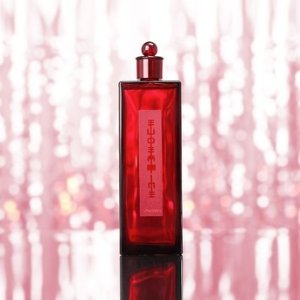 Last Day: Dealmoon Exclusive Free 4-pc Gift (Value $102)with Any $100 Eudermine Revitalizing Essence purchase @ Shiseido
