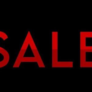 5折起+叠9折!Acne卫衣£81Acne、三宅一生、BLCG等夏季大促 超低价入奢侈大牌