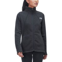 The North Face 女款抓绒衣