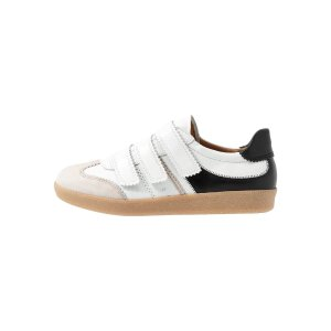 Gabor小白鞋