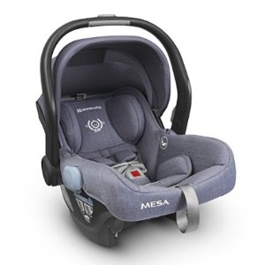 29999 UPPAbaby MESA Infant Car Seat