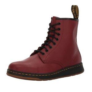 For $37.50 Dr. Martens Men's Newton Boot @Amazon.com