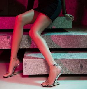 低至6折Giuseppe Zanotti 美鞋热卖 收超火平底星星凉拖