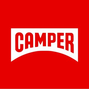 低至6折 $148收乔欣同款上新:Camper 夏季私密促销 马卡龙品色乐福鞋$117
