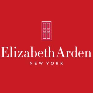 买1送1+送价值$131好礼Elizabeth Arden 时空胶囊年度低价 必备粉胶、金胶