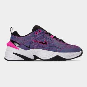 Nike M2K 老爹鞋