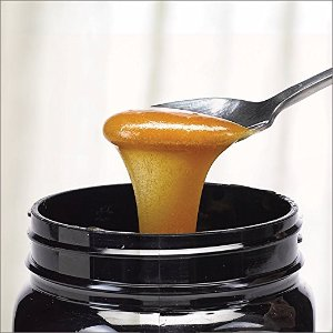 25 65 Comvita Certified Umf 5 Manuka Honey I New Zealand S 1