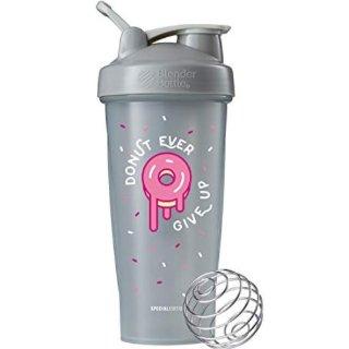 $9.99BlenderBottle Just for Fun Classic 28-Ounce Shaker Bottle