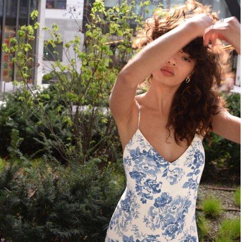 Up to 70% OffNordstrom Reformation Dress Sale