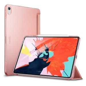 "ESR 2018款 iPad Pro 11"" 保护壳"