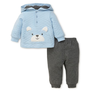 45c181f13 Kids Items Sale @ Bon-Ton Up to 70% Off - Dealmoon