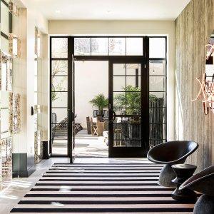 20% Off + 1K Bonus Points in LA.Kimpton Hotels LA Sale Escape to LA for Spring Break