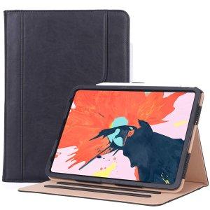 $12.59(原价$17.99)ProCase 2018 iPad Pro 11保护壳 保护屏幕 看剧更舒服