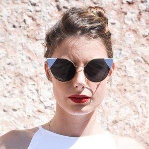 $59.99起 收Fendi猫眼墨镜Gilt 精选 Chloe、Fendi、Gucci 等大牌墨镜热卖