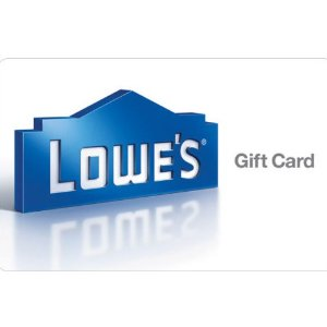 Up to 20% offSelect Physical Gift Card @ eBay