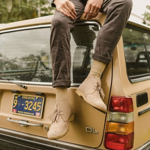 Up to 60% OffClarks shoes Sale