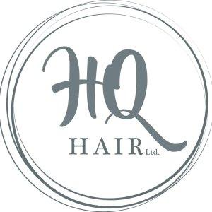 低至5折 依泉喷雾€3.95HQhair Winter Sale 冬季大促来啦 超2000件美妆明星单品热卖