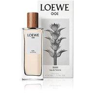 Loewe 男士淡香水