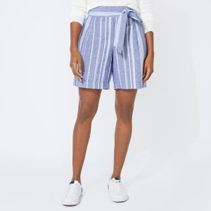 Nautica短裤