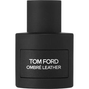 Tom Ford皮革之影50ml