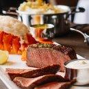 低至33折 临近法签中心Toro Dorado 伦敦也能享受到的正宗阿根廷式牛排餐厅