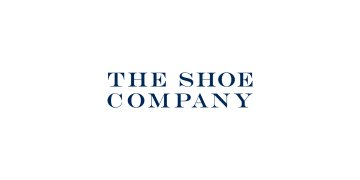 The Shoe Company CA (CA)