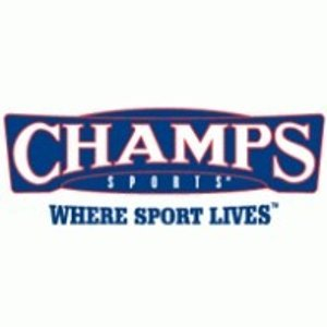20% OffSitewide Sale @ Champs Sports