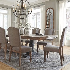 Ends Tonight! Up to 25% Off + Extra 10% OffPrime Savings @ Ashley Furniture Homestore