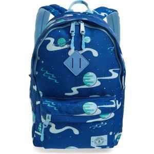 PARKLANDBayside Backpack