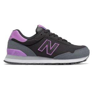 New Balance515女鞋