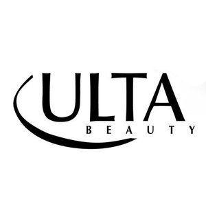 Up to 50% Off 25 Days of Surprise Deals @ ULTA Beauty