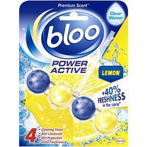 闪促!Bloo 卫生间清洁香香球