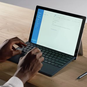 Save BigUp to $400 Off On Selected Surface Products