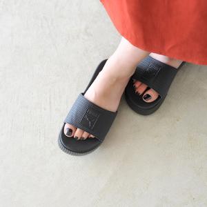 一律6折+包邮 $27收封面系列最后一天:Puma官网 夏日新款男女鞋服配饰促销