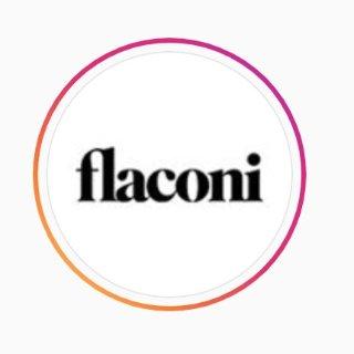 相当于折上85折Flaconi大促7折起+第二件7折 多种品牌参加