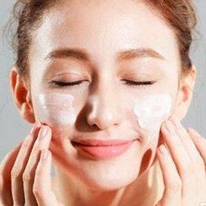 彩妆卸不干净伤皮肤!纯技术贴:教你正确卸妆步骤