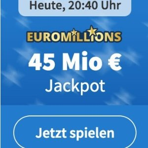 周二开奖 Lottoheld没有手续费