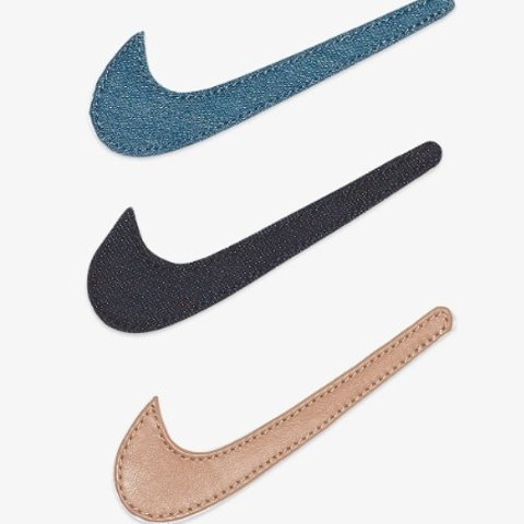 6折起!£58收Swoosh卫衣Nike Swoosh 马卡龙双钩加入折扣 收T恤、外套、休闲鞋等